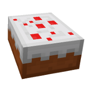 Cake Minecraft Guides