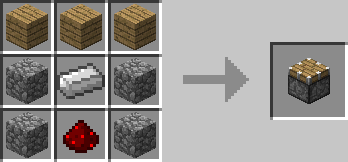 Pistons Minecraft Guides