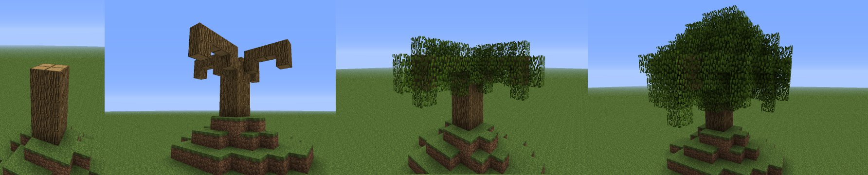 modren garden design minecraft pe house blueprints exeoinccom in ideas - Minecraft Garden Designs