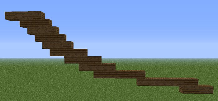 minecraft ship bow image